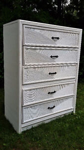 Country style dresser, shabby chic