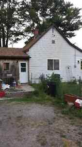 Country Room for Rent in Wilkesport