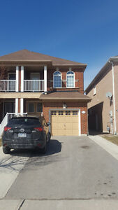 NEWMARKET SOUTH-BRAND NEW 1 BDRM BSMT