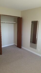 One Bedroom Apartment for Rent Moose Jaw Regina Area image 6