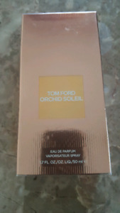 Tom Ford perfume for sale.
