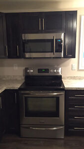 Brand New 2 Bdrm Apartment in Southlands St. John's Newfoundland image 10