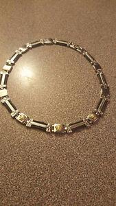 Plusieur bijoux a vendre
