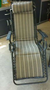 Deck Lounge Chairs London Ontario image 3