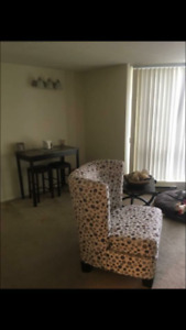 LAST MONTH FREE.. pet friendly, 2 bedroom apartment