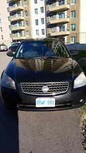 Buy my car!! $2500 OBO
