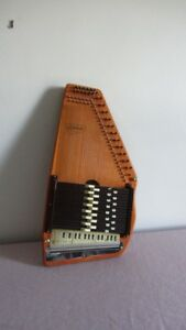 Quality autoharp for sale