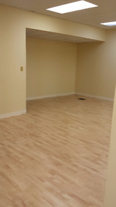 LARGE OFFICE SPACE FOR RENT - DOWNTOWN SHEDIAC