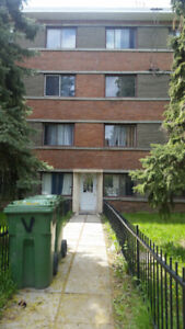 Lachine 4.5 to rent
