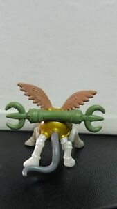 "Digimon Kumbhiramon 1 1/2"" Collectable Miniature Figure Bandai Kingston Kingston Area image 3"