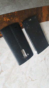 LG G4 fairly used with no charger