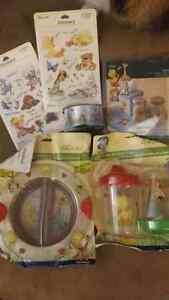 Little Suzy's Zoo items