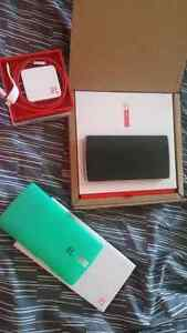 OnePlus One Cell Phone - BRAND NEW