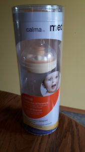 Medela NEW Calma breastmilk bottle