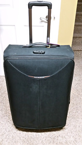 Polo Collections Suitcase