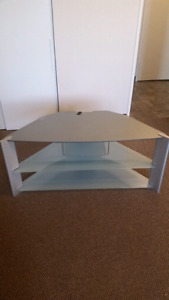 Tv stand $40