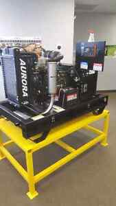 Kohler Standby Generators for Home and Business Peterborough Peterborough Area image 5