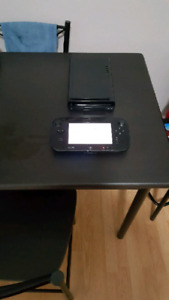 32gb wii u for sale