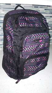BACKPACK ~ BRAND NEW WITH TAGS!!