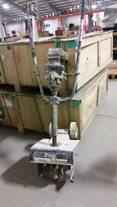 Property Maintenance Equipment at Bryan's Auction Oakville / Halton Region Toronto (GTA) image 5