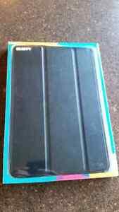 iPad Mini 4 Protective Black Case Gatineau Ottawa / Gatineau Area image 1