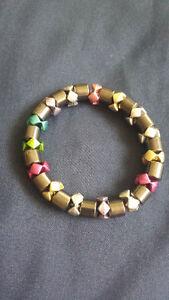 Brand new bracelets Kingston Kingston Area image 2