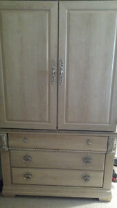 Bedroom Set Kitchener / Waterloo Kitchener Area image 3