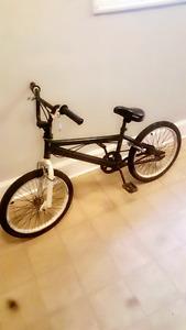Good shape BMX bike!