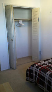 Single Furnished Room for Worker or Homestay Student