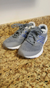 New Balance Runners - Size 6