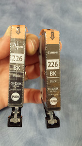 Canon 226 Ink Cartridges