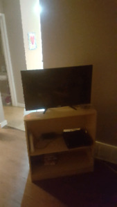 Moving out sale! Everything got to go!!!!