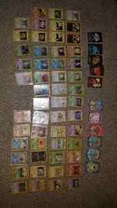 Rare Pokemon cards for sale! Kawartha Lakes Peterborough Area image 5