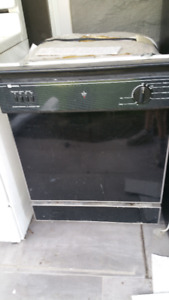 Built-in Maytag Dishwasher For Sale - Make me an offer!