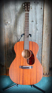 Martin 000-15M Acoustic Guitar - Like-New - No trades