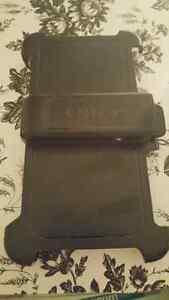 Lg g3 otter box