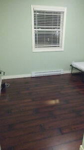 Male Roommate wanted large room Jan 1