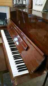 Young Chang Piano for sale.