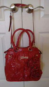 Brand new Guess purse Kitchener / Waterloo Kitchener Area image 2