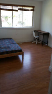 all inclusive rooom for rent at McMaster univesity