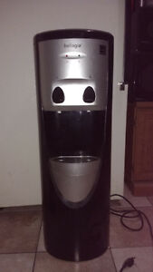 Bellagie Water Dispenser