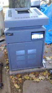 Jandy Lite 250,000btu DIGITAL Heater INSTAL AVAIL NG or PROP mis