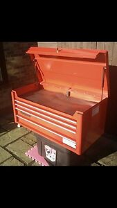 Looking for 40 inch wide top tool box