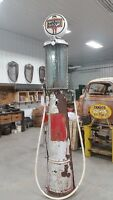 Classic Cars Signs and Antiques - Humboldt SK Oct 3
