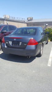 2006 Accord SE-Price Reduced!!!!