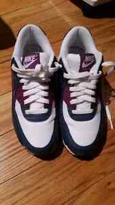 Nike Air Max 90 West Island Greater Montréal image 2