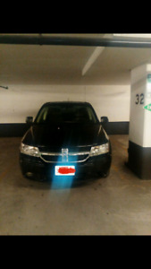 ***price is firm***please read dodge journey 2009