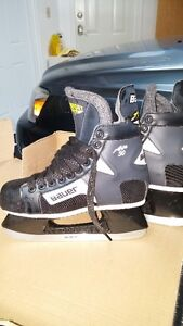 Bauer Skates Air50TB For Sale