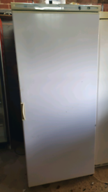Mondial 600 litres commercial upright chiller fully working