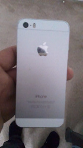 Iphone 5.s for $230